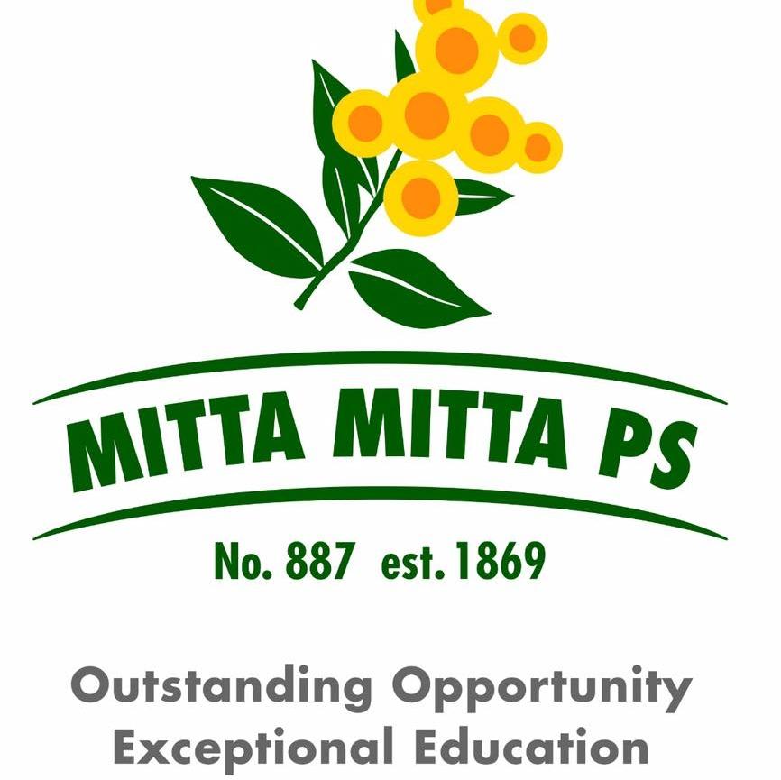 Mitta Mitta Primary School